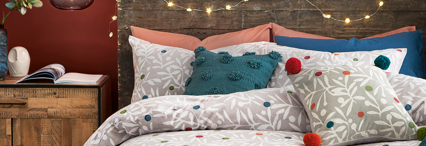 Bedding Bed Linen Amp Bed Sets Next Official Site