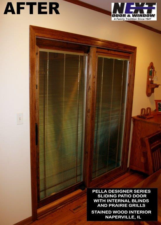 Patio Doors Photo Gallery Next Door And Window