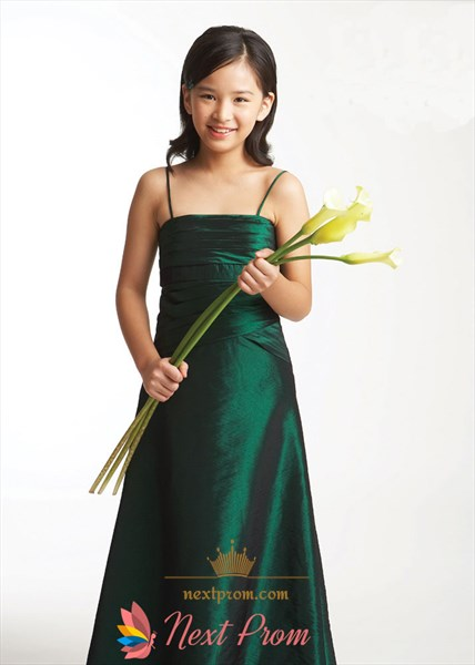Jcpenney Prom Dresses 2016