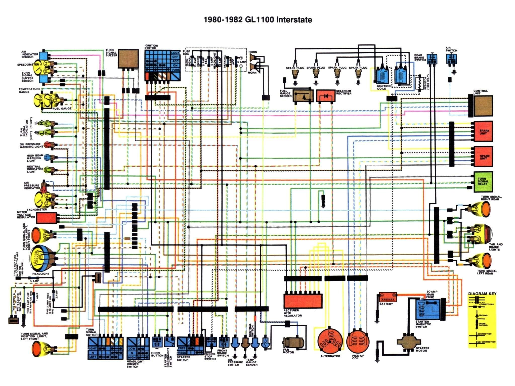 1988 Toyota Mr2 Wiring Diagram 1991 Engine