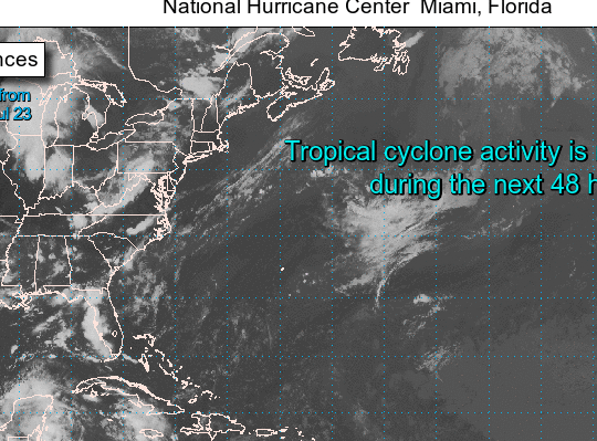 HD Decor Images » Atlantic 2 Day Graphical Tropical Weather Outlook