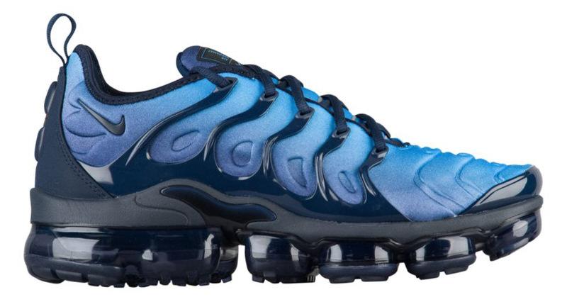 Max Air Vapor Plus Release Date Nike