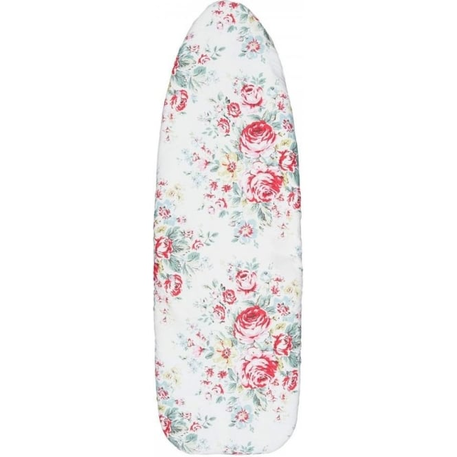 Board Ironing Cover Big