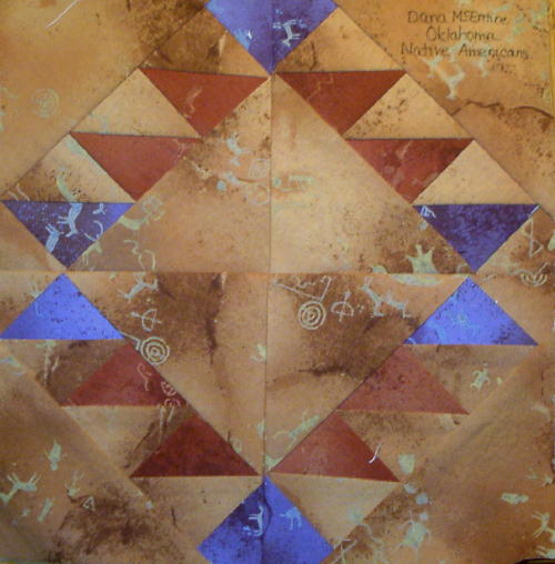 Nifty Fifty Quilters Of America Revoluntionary War Quilt