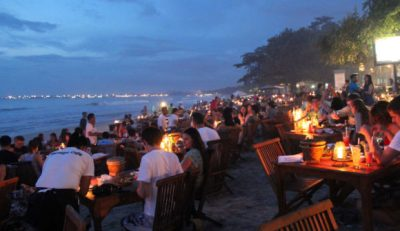 Bali: Nightlife and Clubs | Nightlife City Guide
