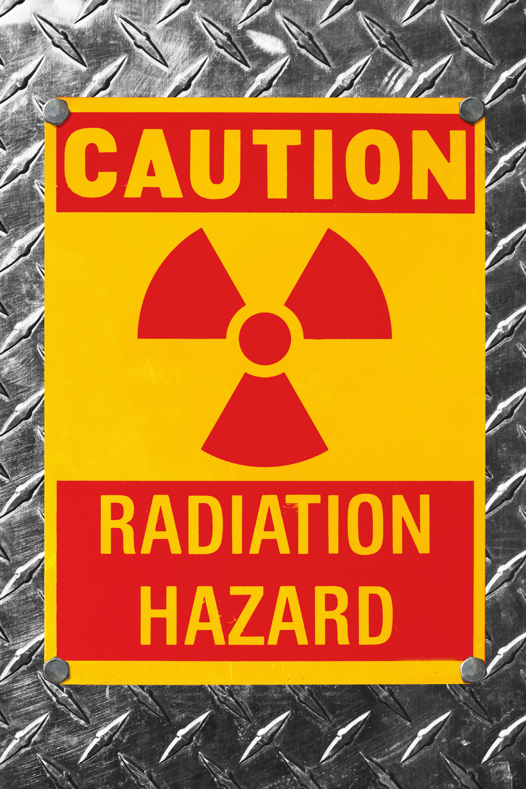 Drugs Block Deadly Harm From Radiation Exposure National