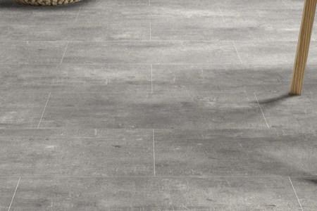 Vinyl vloer aanbieding. best cool duurzame vloer overzicht van