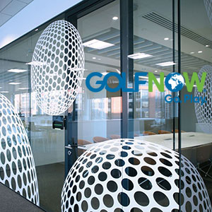 GolfNow opens State of the Art Office in Belfast   NIJobs Career Advice US Technology Giant GolfNow open new offices in Belfast