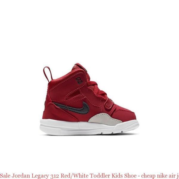 jordan shoe sale # 26