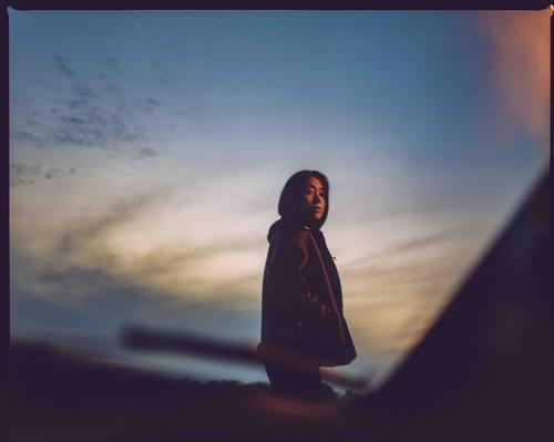 宇多田ヒカルの新曲が吉高由里子主演ドラマ「最愛」の主題歌に決定