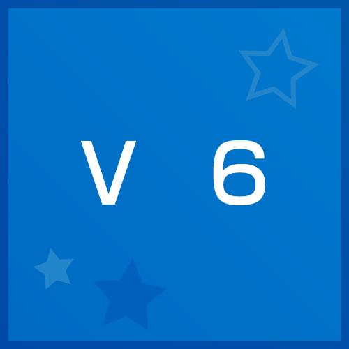 10・26午後7時 解散発表のV6「学校へ行こう!」3時間生放送