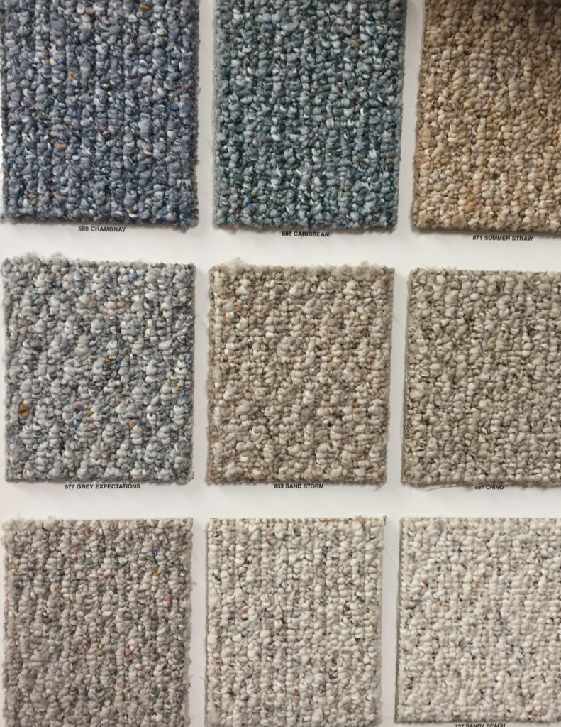 Best Kind Of Carpet For High Traffic Areas Tcworks Org | Best Carpet For High Traffic Areas Stairs