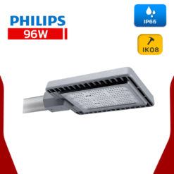 Philips BRP392 led136nw 96wd2