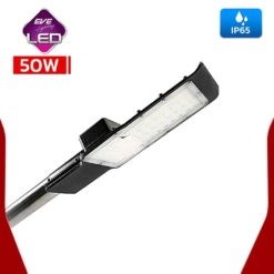 โคมไฟถนน LED 50w EVE Street Light Fly