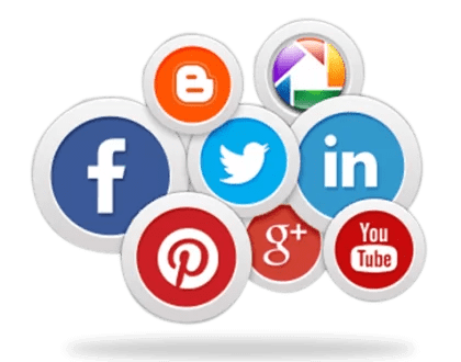 Social Media for Businesses: Top 10 Facts to Know