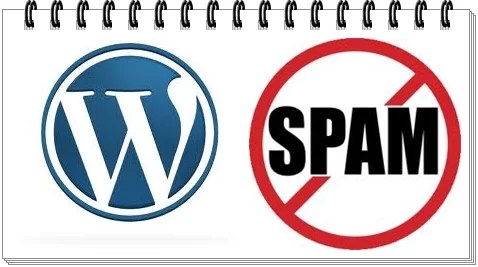 TOP 5 PLUGINS TO FIGHT WORDPRESS SPAM