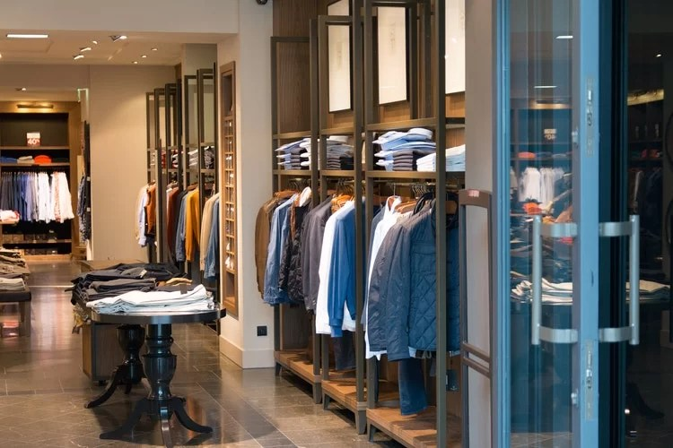 Boutiques & Garments Retail Inventory | POS | Best Software