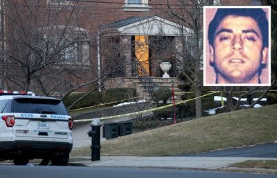 What we know about Anthony Comello, the accused mob boss ...