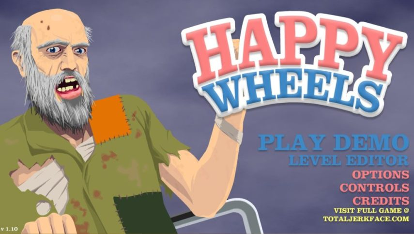 Play Free Unblocked  s of Free Games Now Click    Happy Wheels     1000 free games unblocked