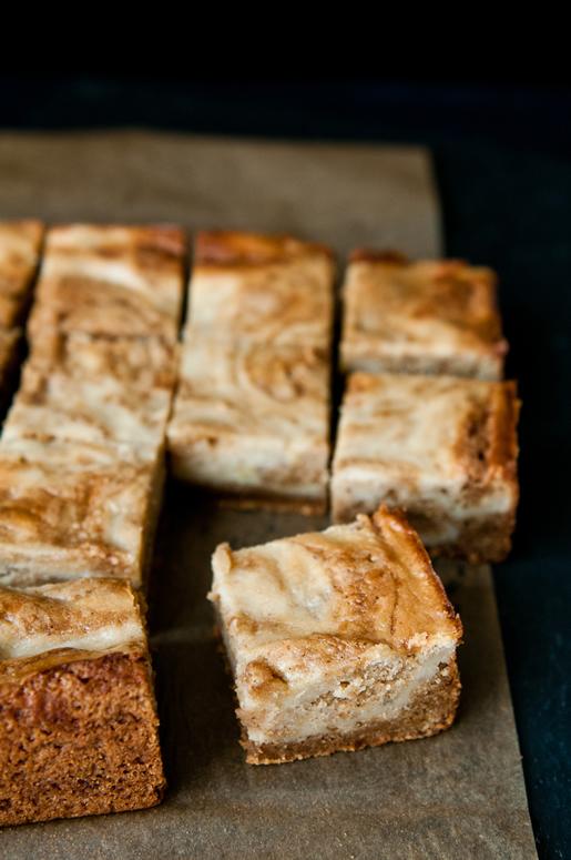 Easy Banana Cake Recipe Cream Cheese Frosting