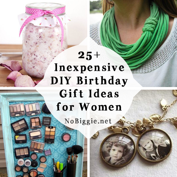 Valentines Day Homemade Gift Ideas