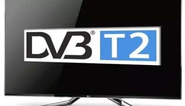 Digitale terrestre tv, oggi il cambio Lo switch off riguarda i canali Rai e Mediaset. Come controllare