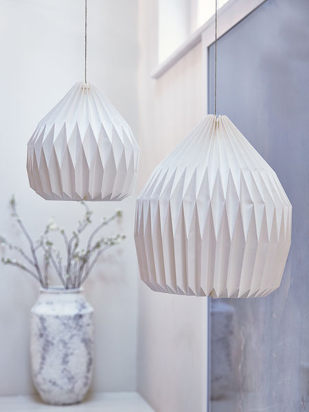 Scandi Style Lighting Ideas The Nordic House Blog The