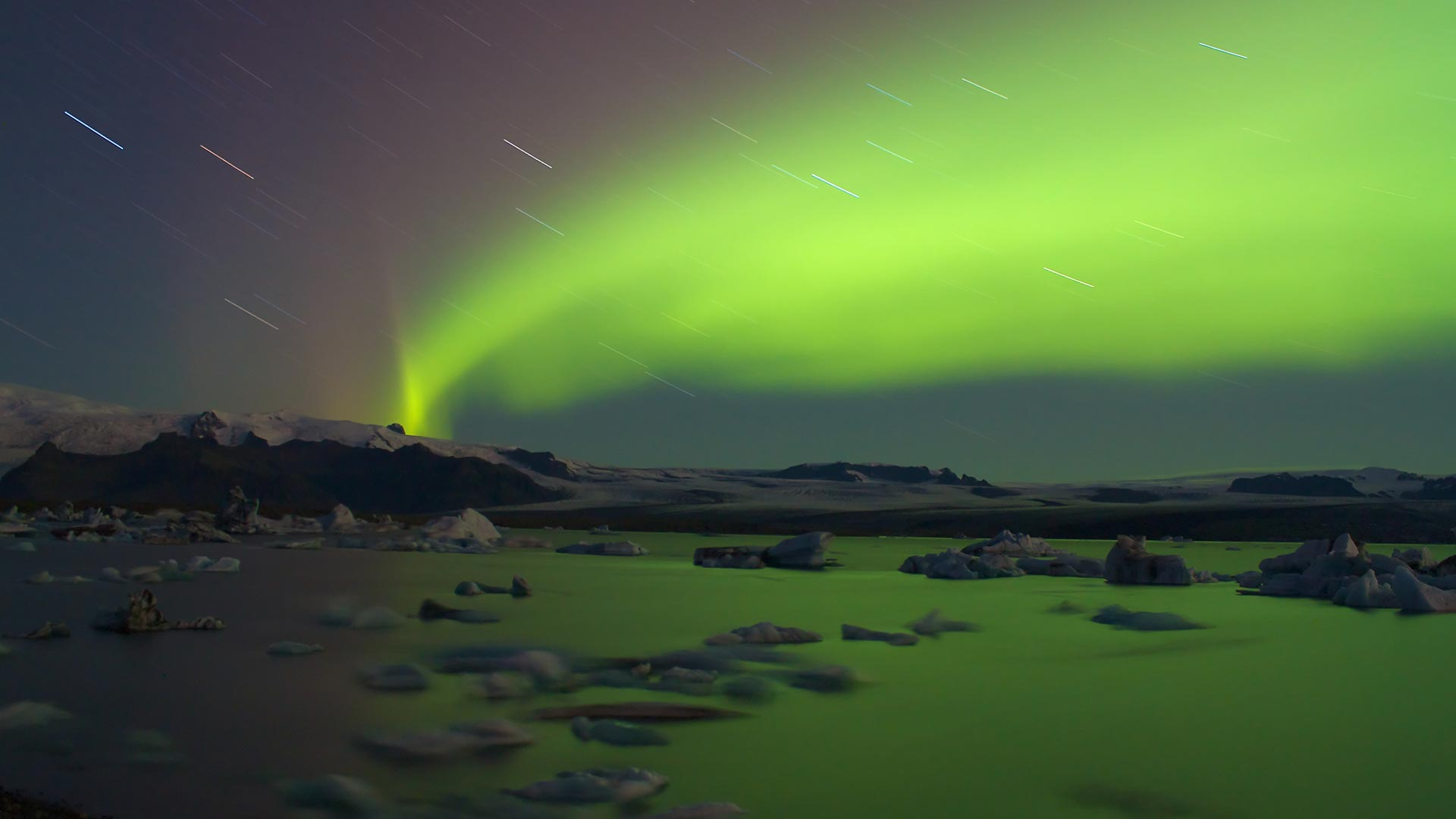 Northern Lights Deals 2017