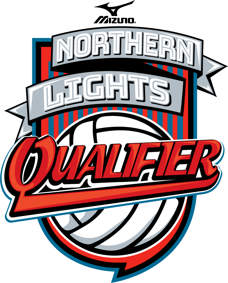 Northern Lights Juniors