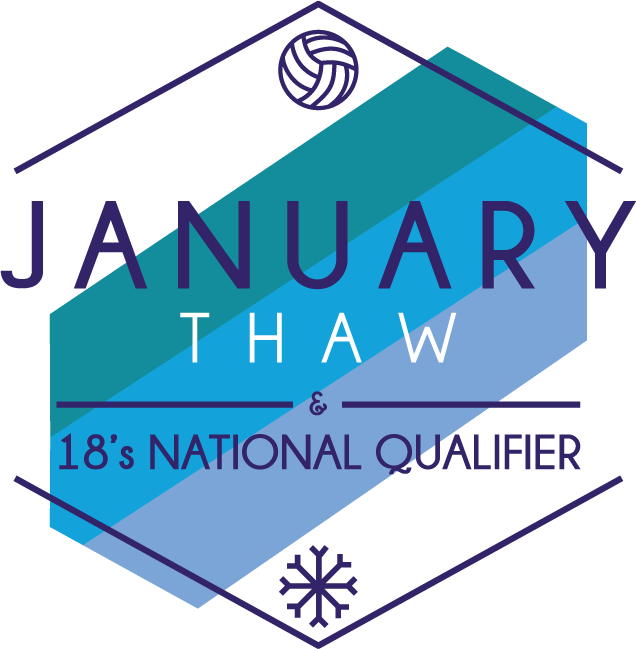 Mizuno Northern Lights Qualifier
