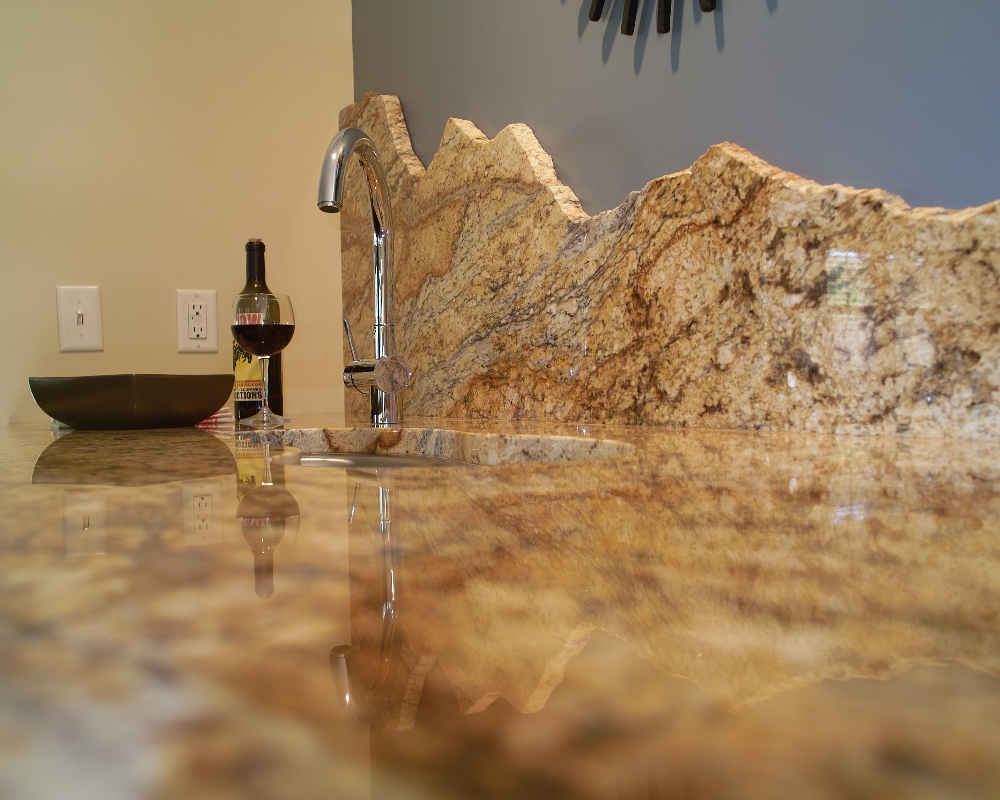 Minneapolis Kitchen Counters Bar Tops Bathroom Vanities