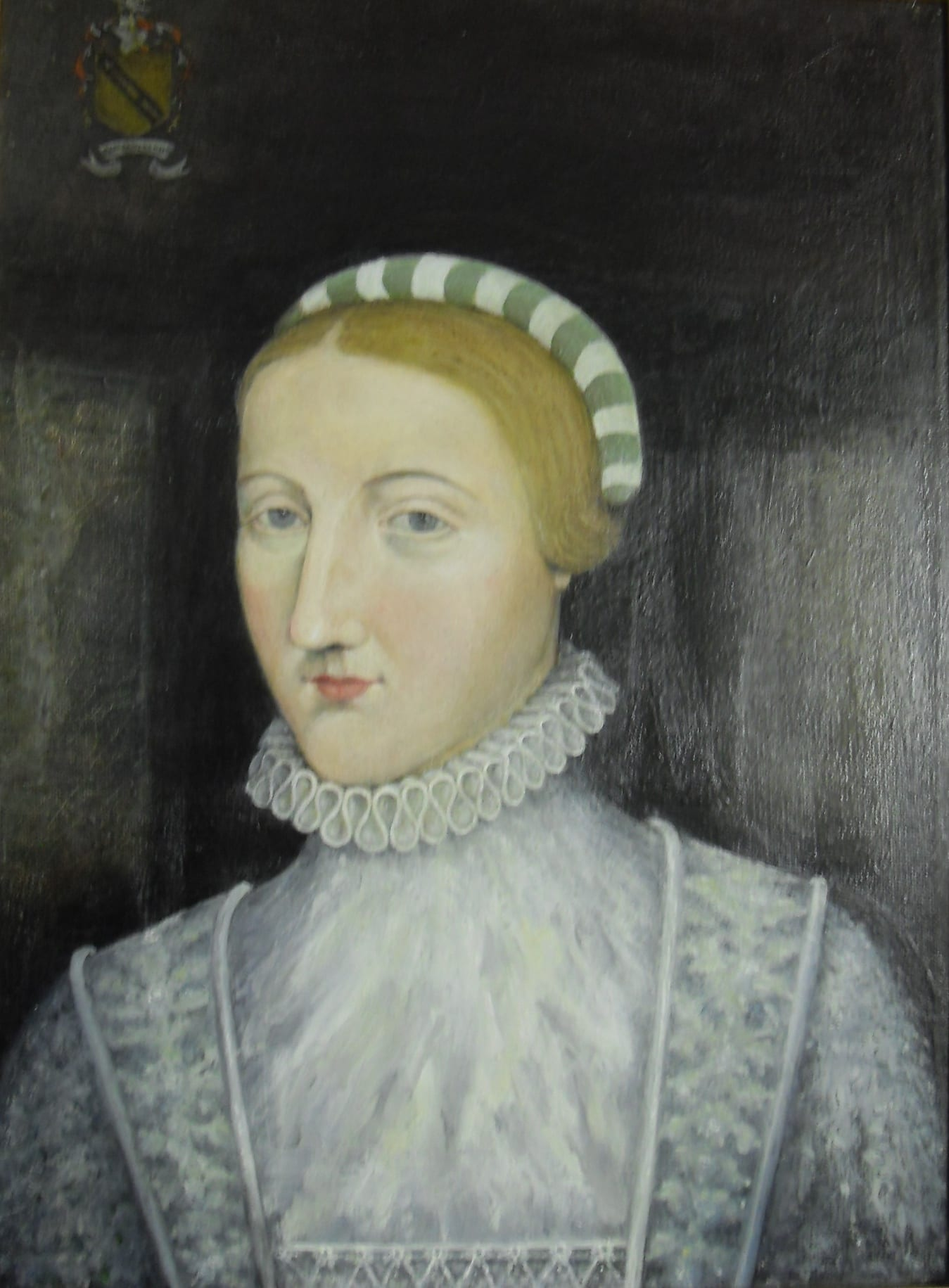 Shakespeare's Wife, Anne Hathaway: A Short Biography