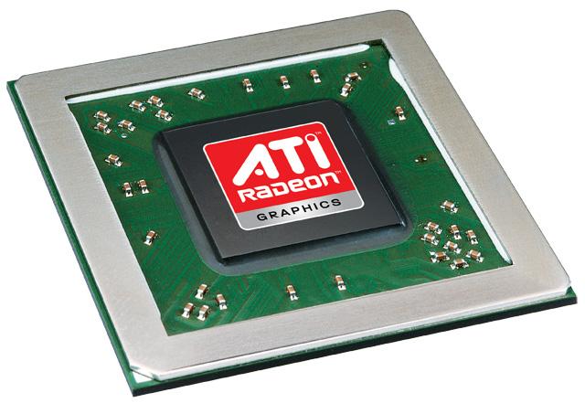 Amd Radeon Hd 7570 1gb Gddr5