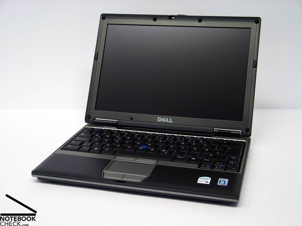 Touchpad Dell Xps Driver