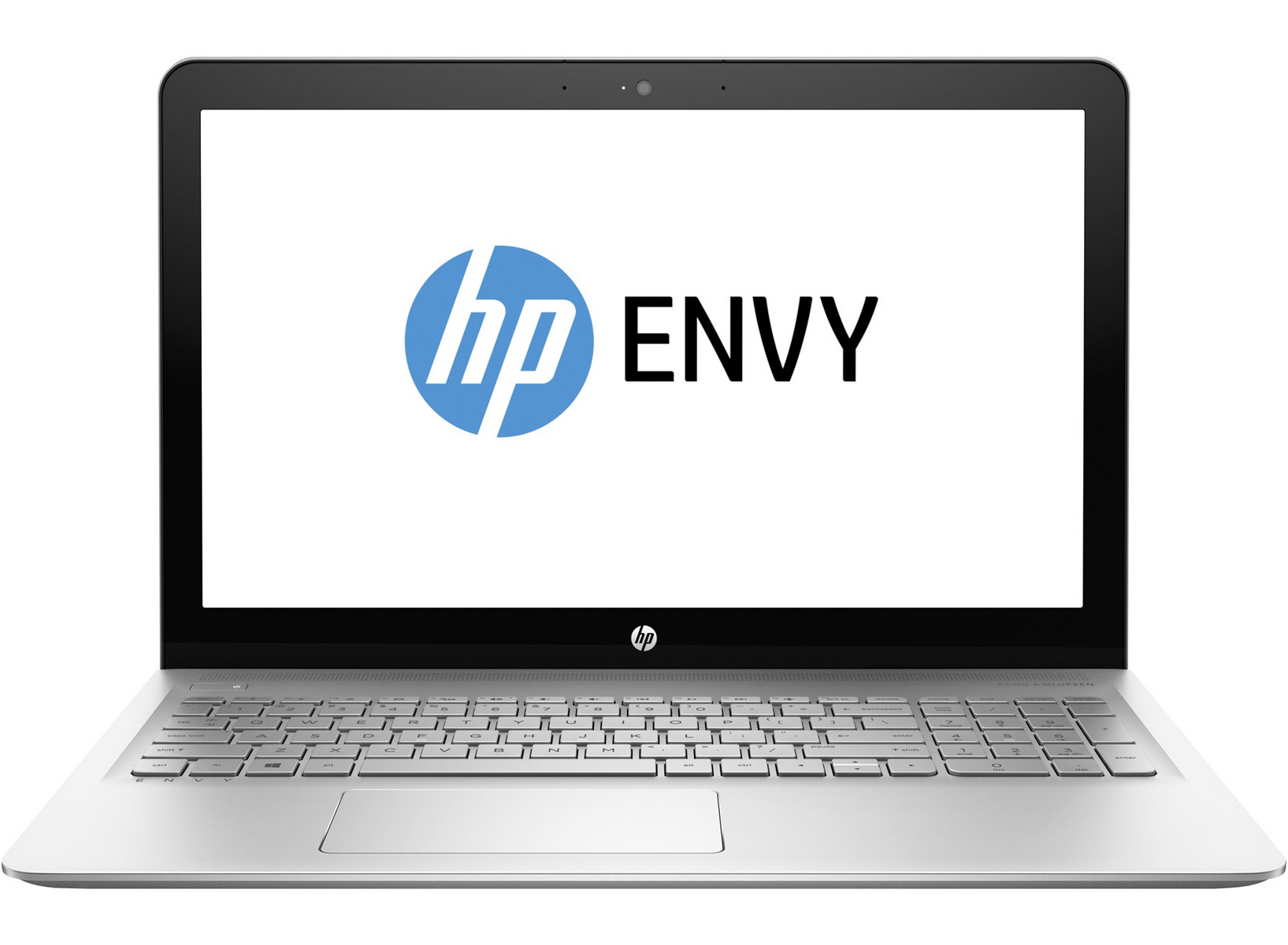 Hp Envy 15 As006ng Notebookcheck Net External Reviews