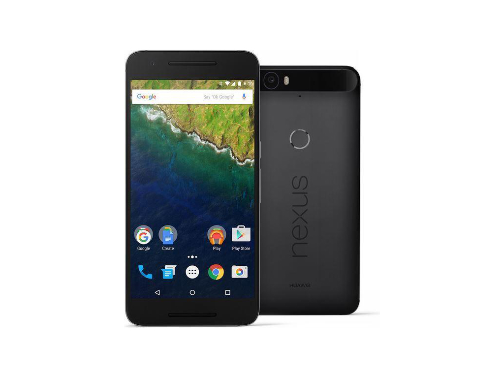 Android Smartphone Security