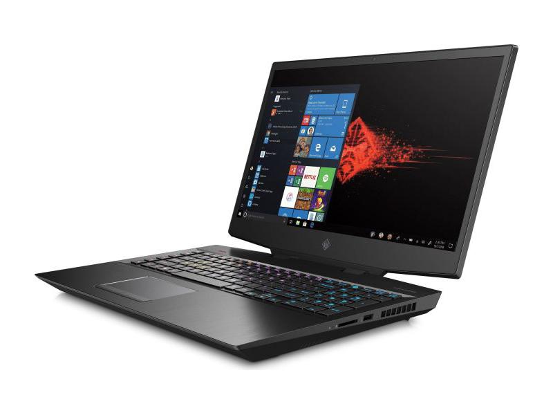 Hp Omen 17 Cb0005ng Notebookcheck Net External Reviews