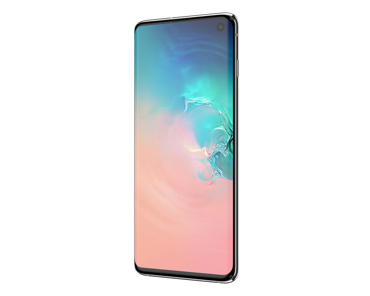 Samsung Galaxy S10 - Notebookcheck.net External Reviews