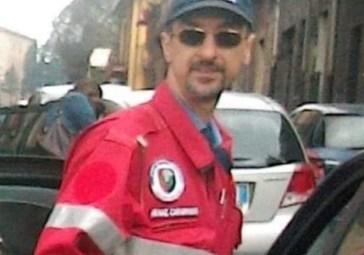 Chi era Paolo Grassidonio, il volontario della Protezione Civile morto nel nubifragio di Catania