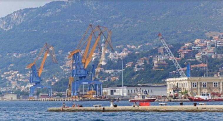 Green pass, perché lo sciopero dei portuali di Trieste è illegittimo per la commissione di garanzia?