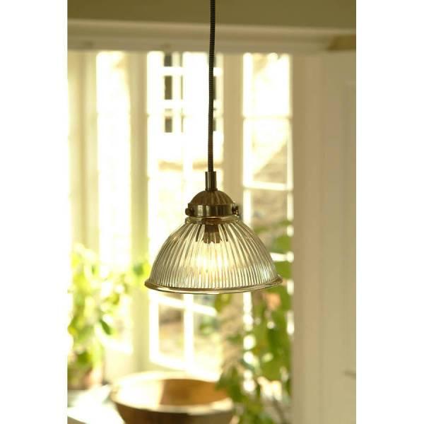 pendant lighting not on the high street # 6