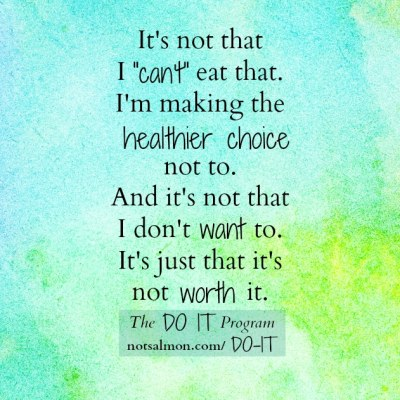 14 of The Best Health Quotes To Inspire Healthy Eating