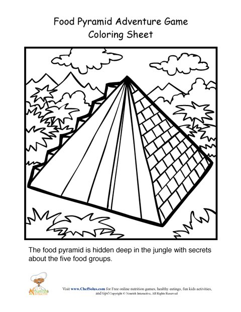 Pediatrician Coloring Pages