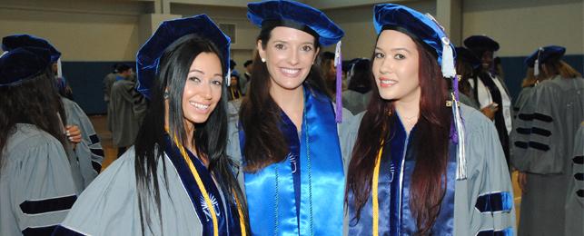 Cost Graduation Announcements