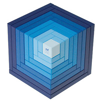 Naef Cella Swiss Wooden Puzzle Stacking Toy Nova68 Com