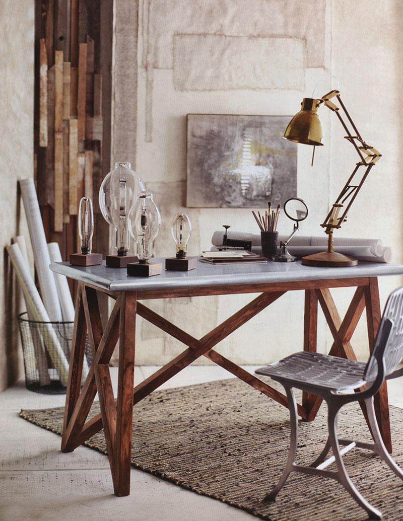 Chaise Lounge Sofa Sale