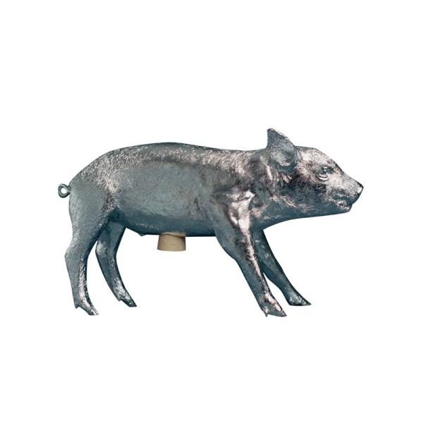 piggy bank # 69