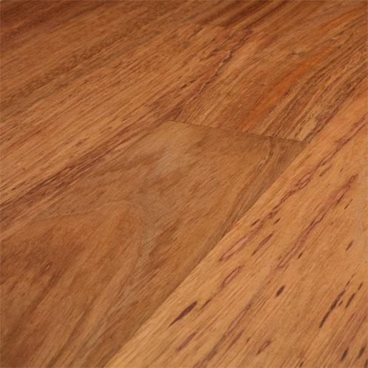 Types Light Wood Exotic