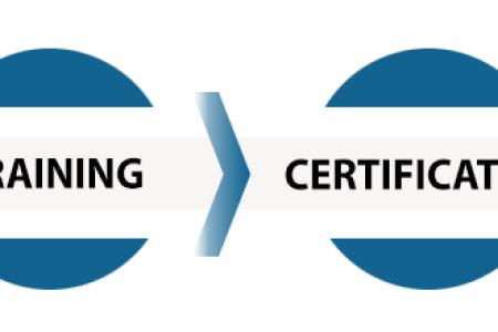 phlebotomy certification miami » Free Professional Resume ...