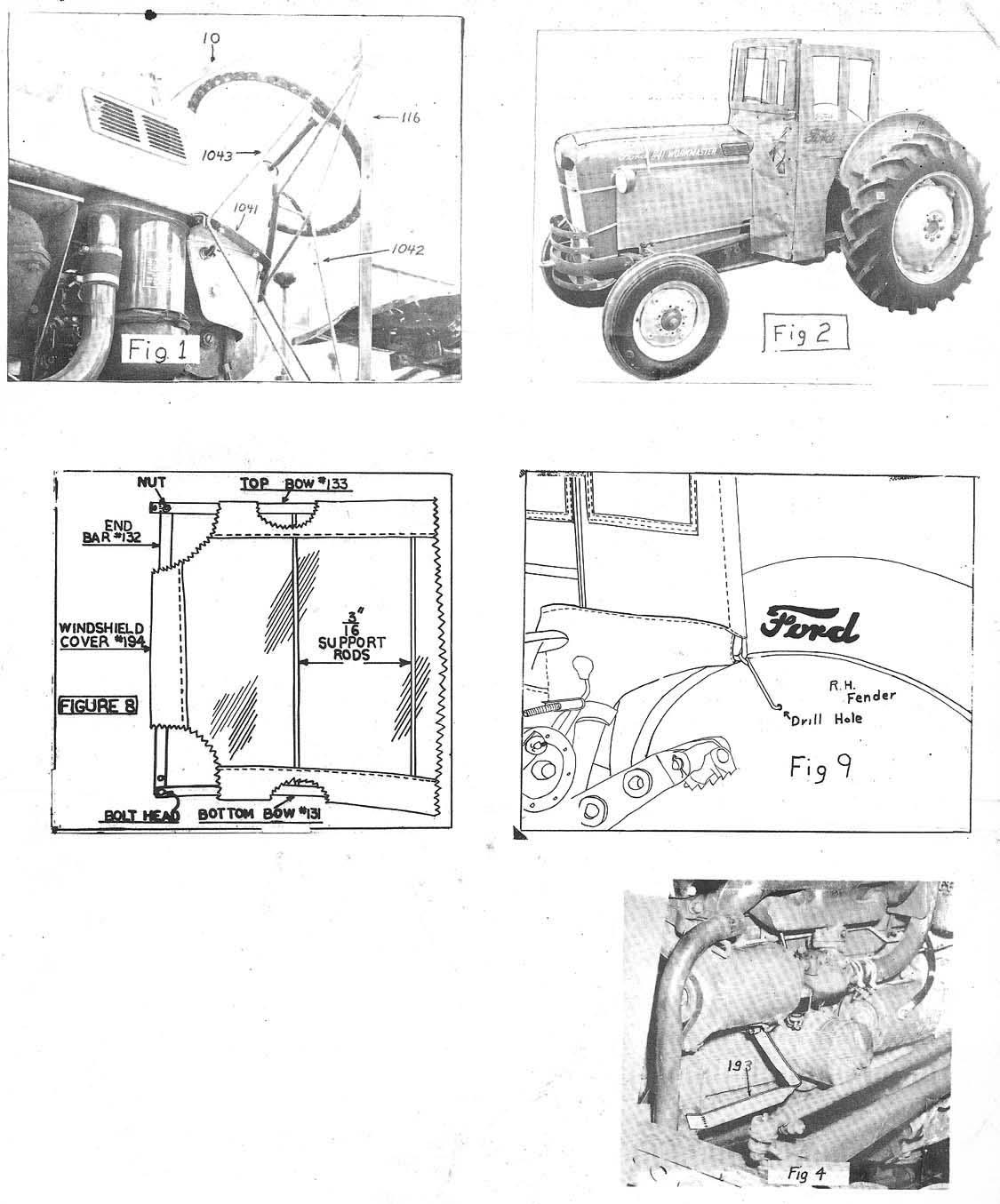 Telsta Bucket Truck Schematic Lift Wiring Diagram